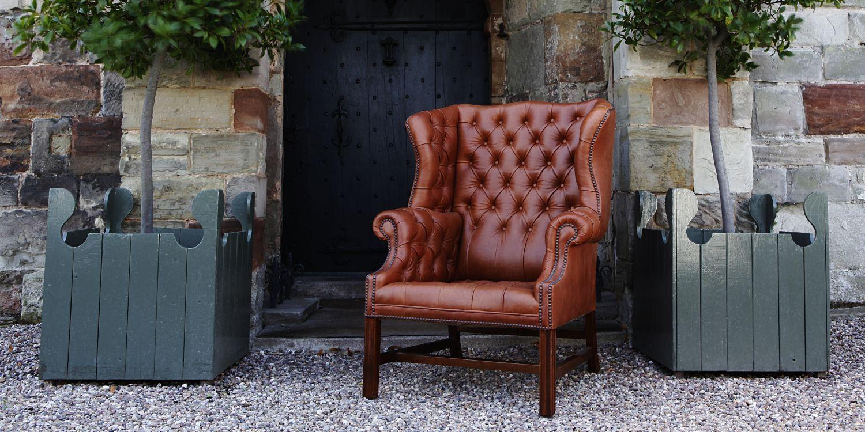 Antique Furniture Restoration And Repairs In Staffordshire Cheshire Derbyshire